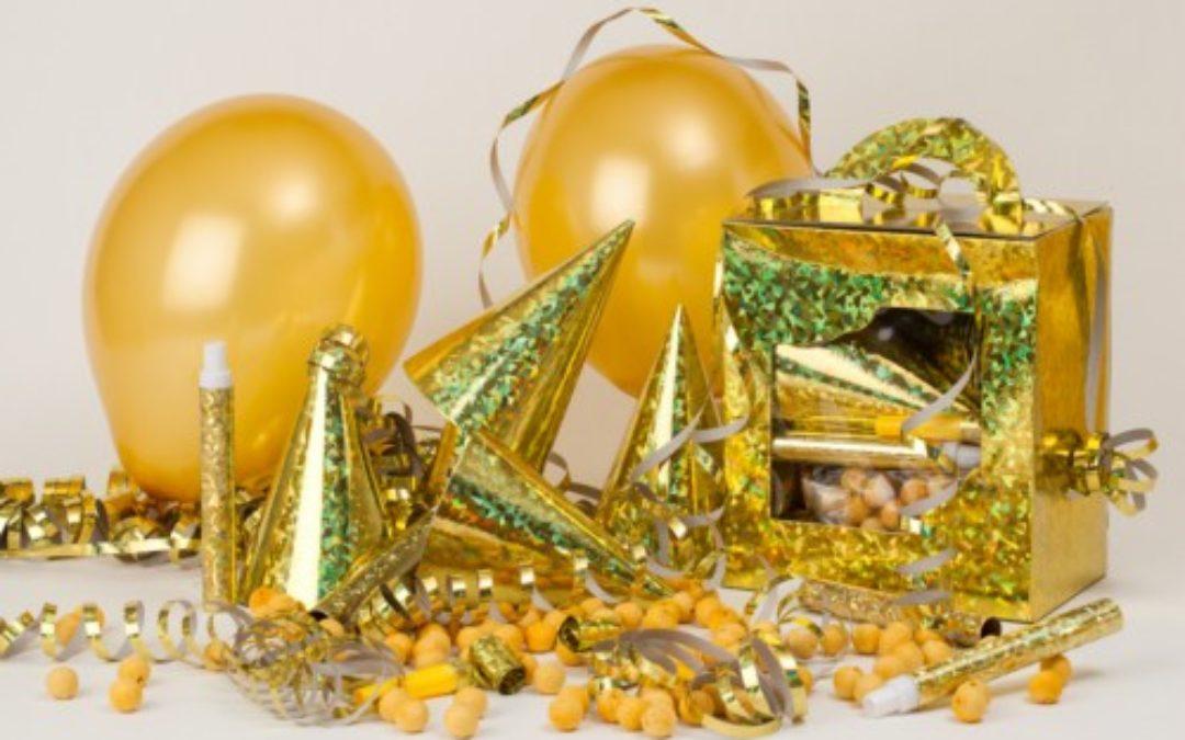 Aviso municipal sobre las fiestas extraordinarias de Navidad 1