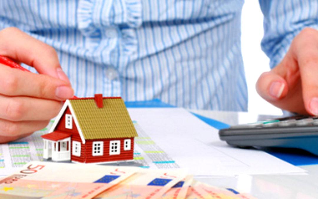 La OMIC resuelve en 2015 un total de 13 casos de cláusulas suelo y viviendas