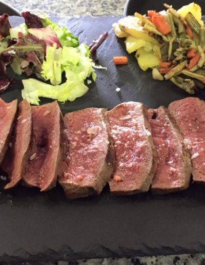 Gastronomía 19