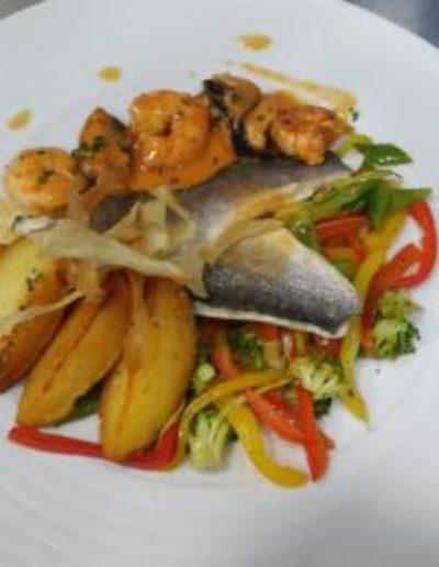 Gastronomía 22
