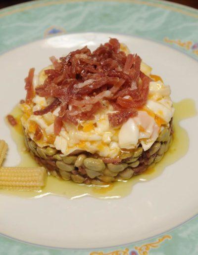 Gastronomía 8