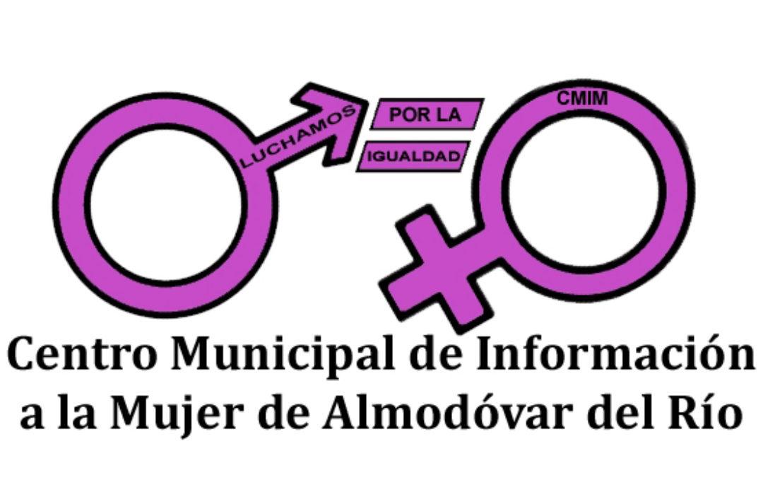 El Centro Municipal de Información a la Mujer atendió 1.650 consultas en 2015 1