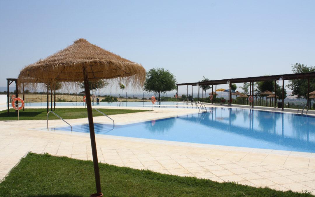 Pliego de condiciones para la adjudicación del bar de la piscina municipal 1