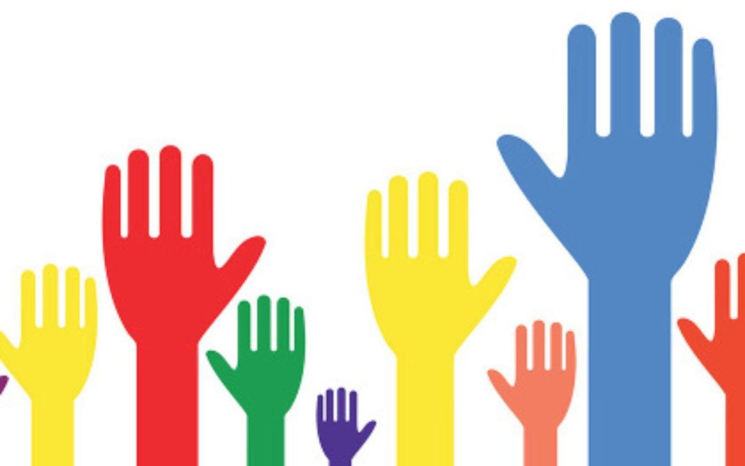 La participación ciudadana en Almodóvar del Río 1