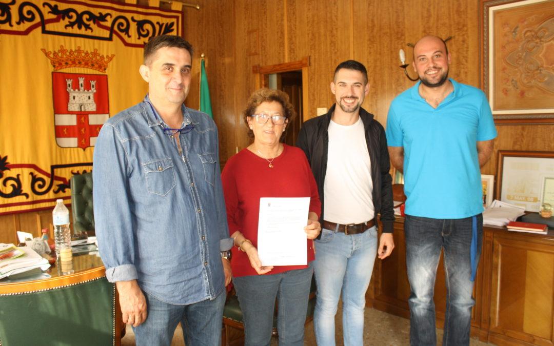 El Equipo de Gobierno alza la voz contra los incumplimientos de la Junta de Andalucía en empleo y ayuda a domicilio 1