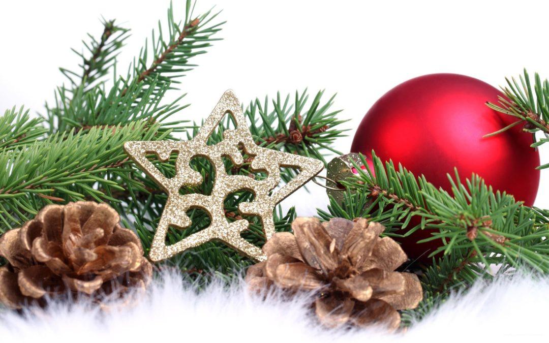 Programación de Navidad 2016/17 1