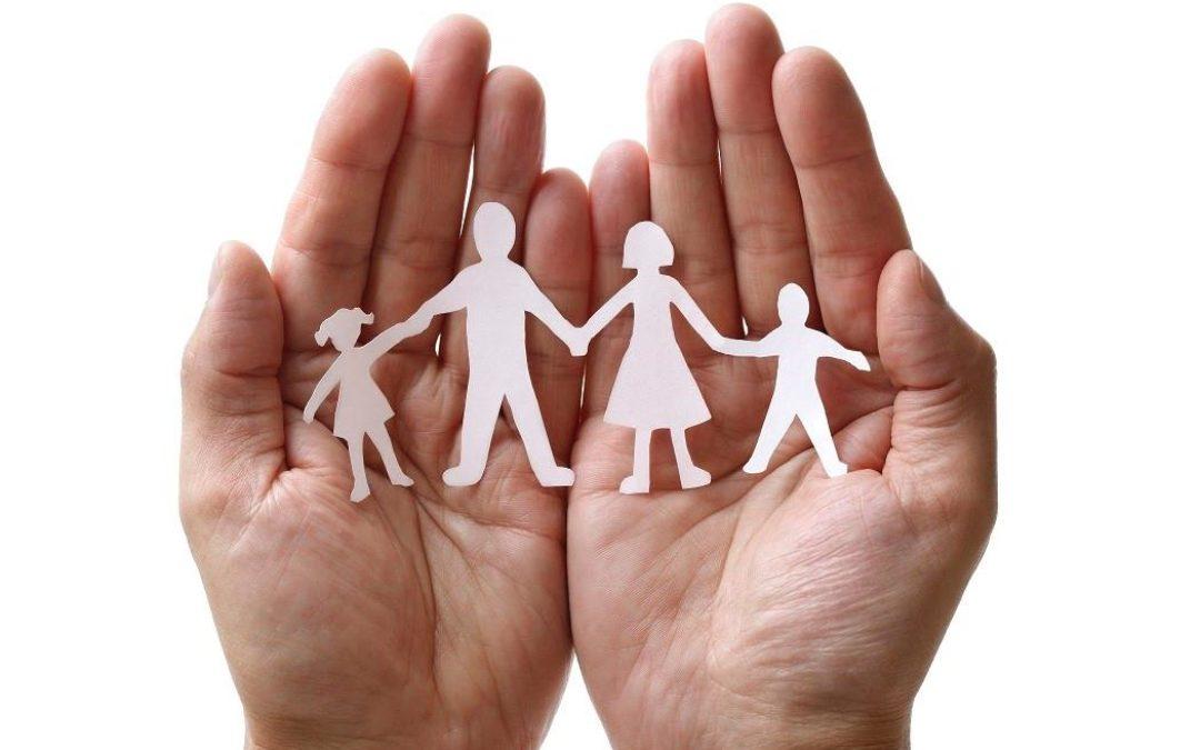 Bienestar Social abre el plazo del Programa Municipal de Ayudas de Emergencia Social 1