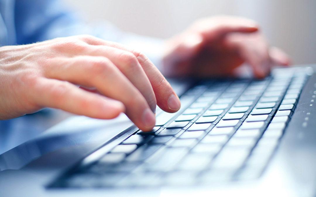 Los vecinos de Almodóvar del Río ya pueden obtener el certificado de empadronamiento por Internet 1