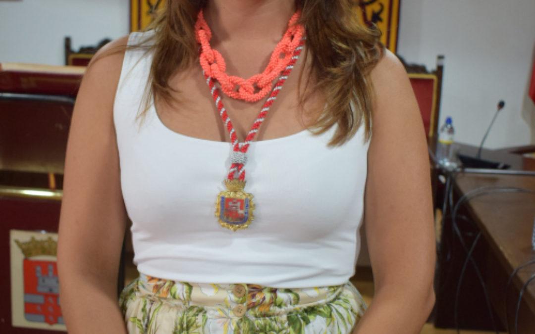Ana María Campanero Martín (PP) 1