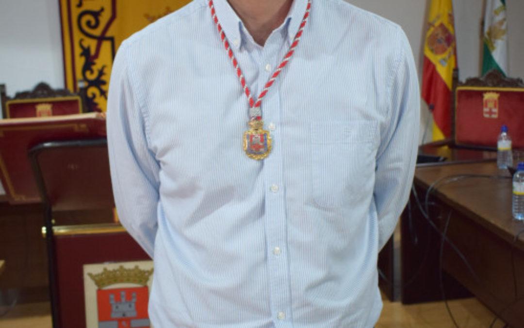 Ramón Hernández Lucena (IU) 1