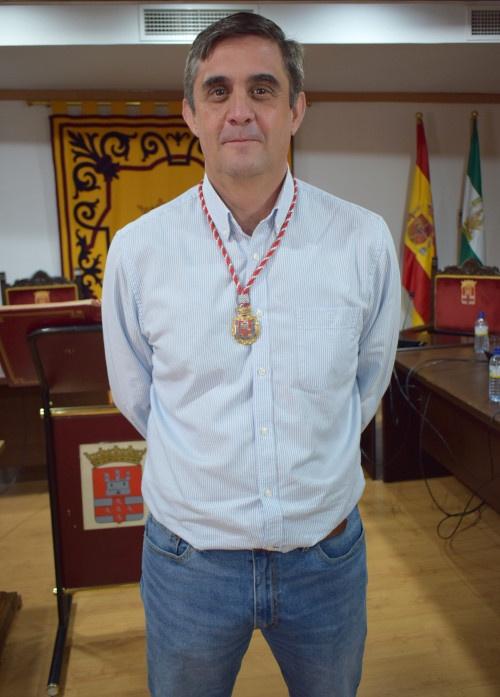 Ramón Hernández Lucena (IU)