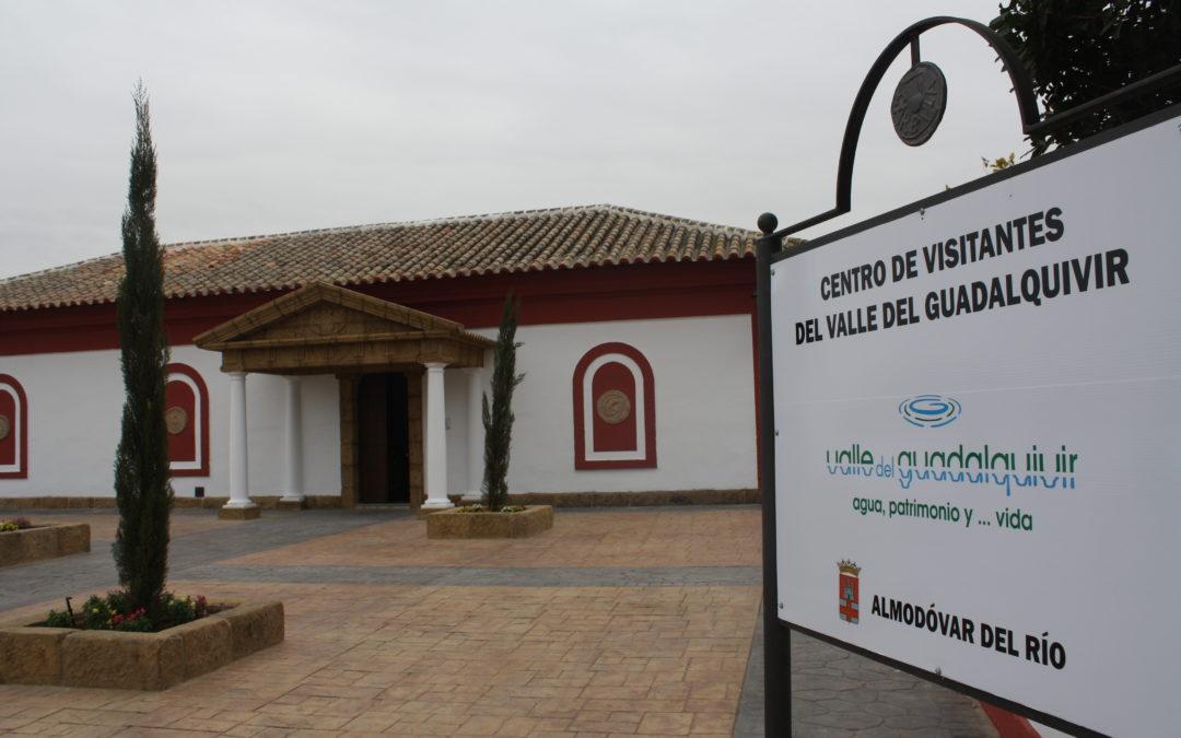 El Consistorio abre una bolsa de empleo para contrataciones temporales de técnicos de Turismo