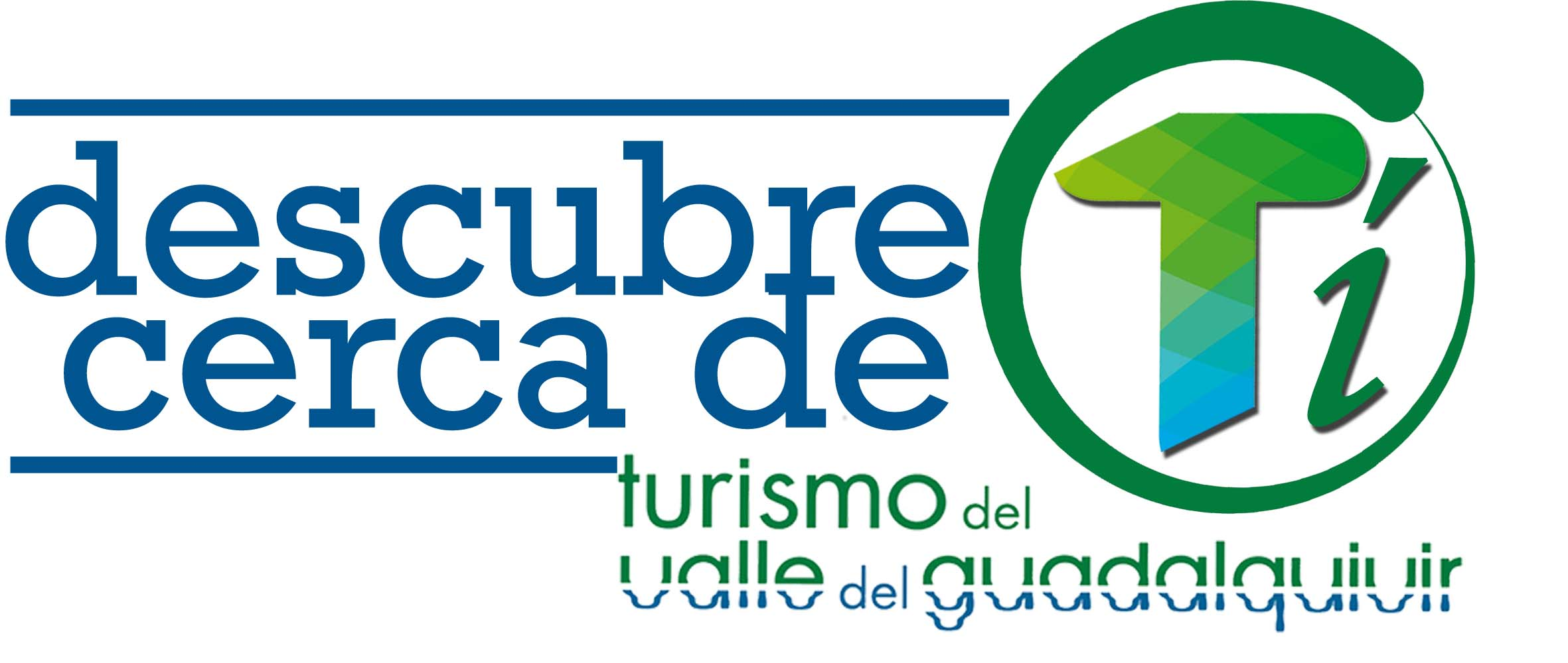 Enlace a turismo del valle del Guadalquivir