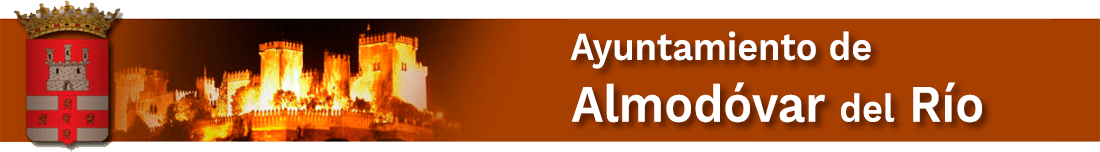 Ayuntamiento de Almodóvar del Río