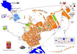 La Diputación de Córdoba desinfectará las calles con farmacias y tiendas de alimentación