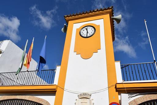 El Consistorio reanuda los plazos de las distintas bolsas de empleo municipales