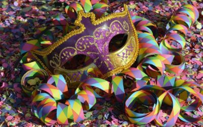 Suspendido oficialmente el Carnaval cuco